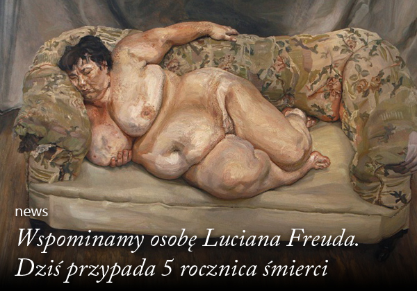 Freud newsy