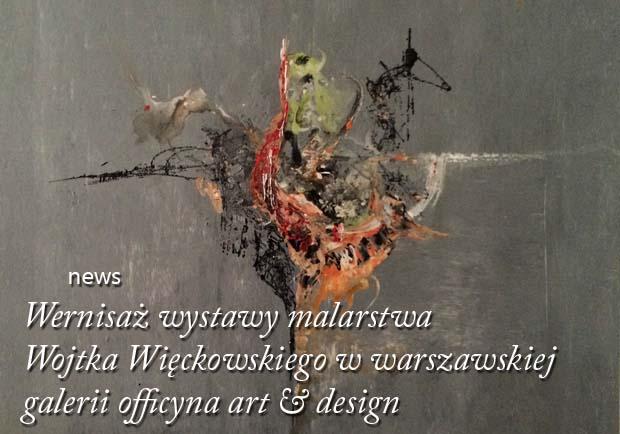 wernisaż officyna, wystawa officyna, wystawa galeria officyna warszawa, wystawa warszawa