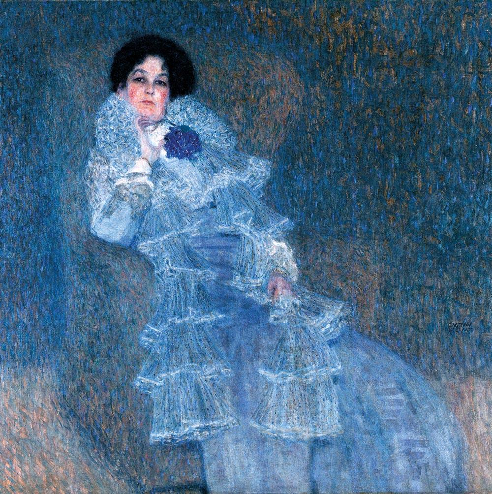 Gustav_Klimt_Marie_Henneberg_1901-1902