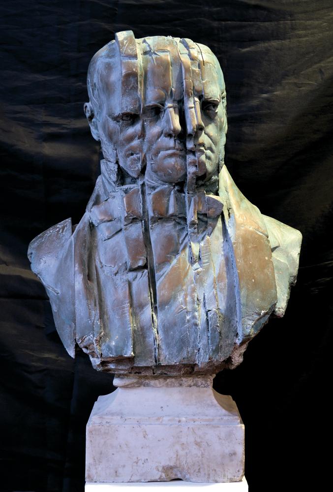 Stanisław Radwański