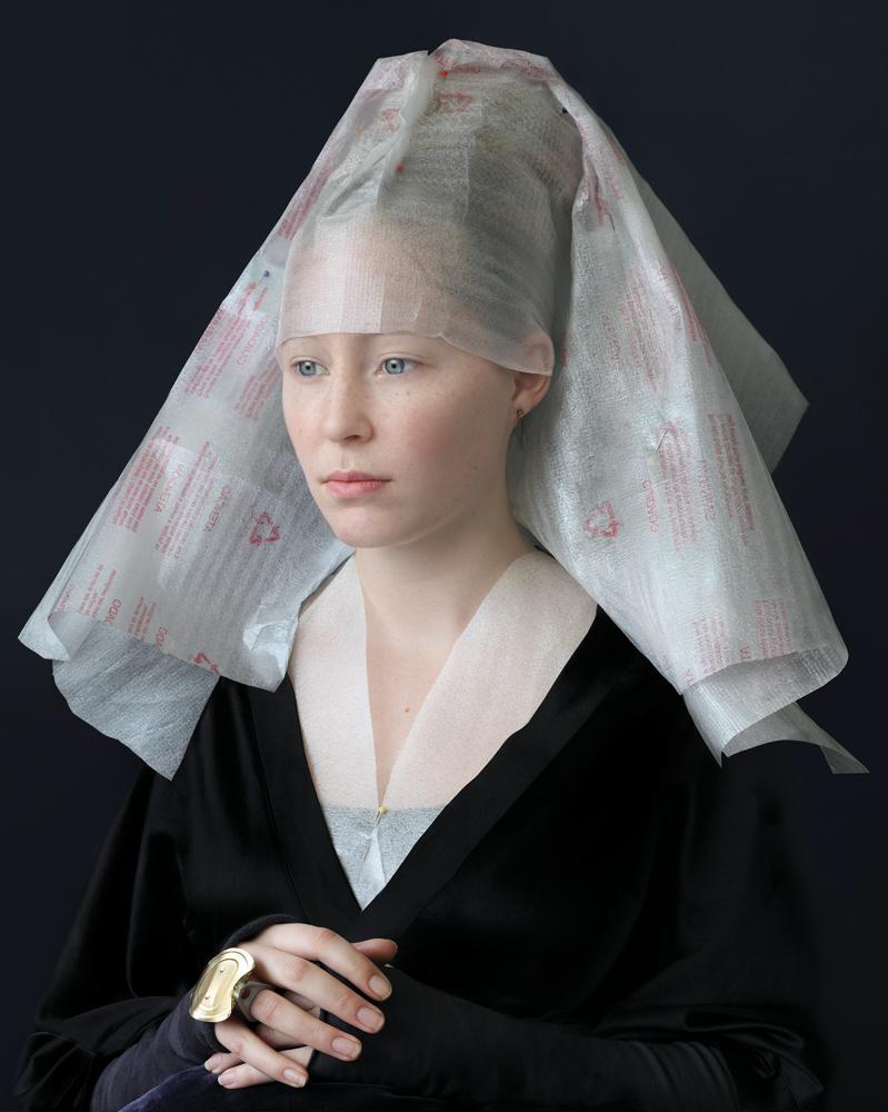 Suzanne Jongmans