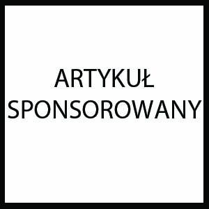 reklama SPONSOR 4