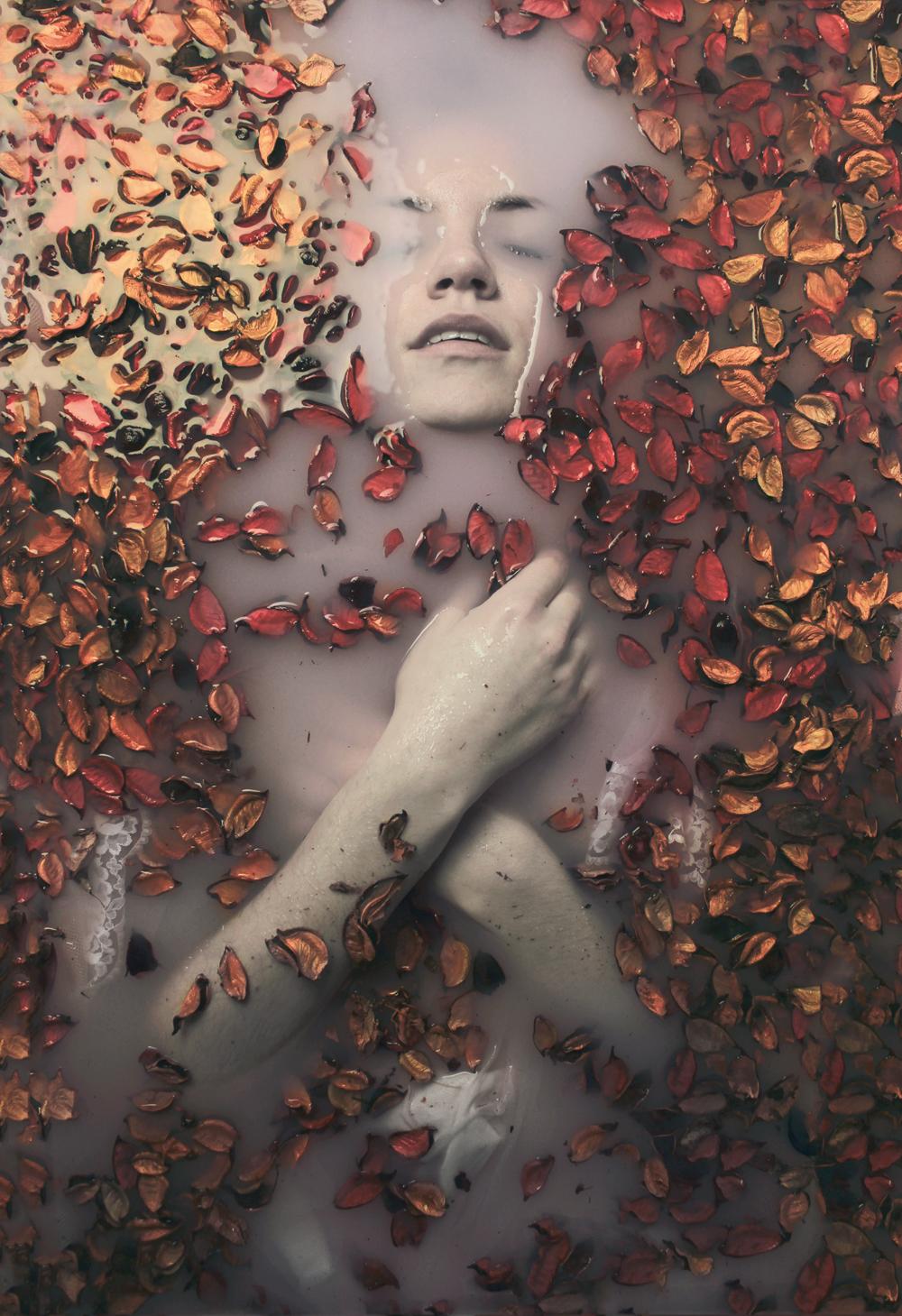 Slevin Aaron Artysta i Sztuka