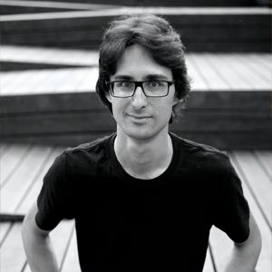 Tytus Brzozowski, akwarela, watercolor, architekt, lumarte