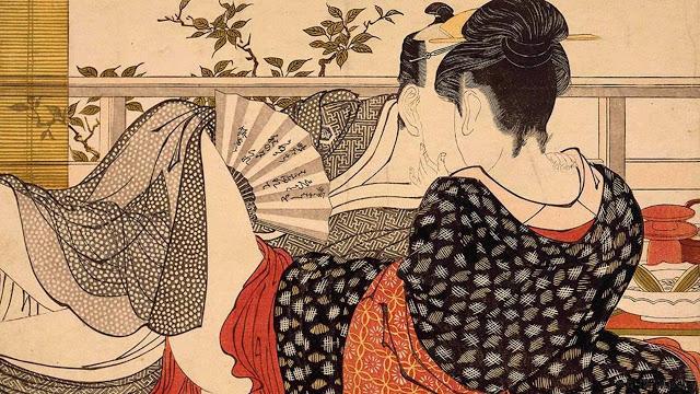 2. japonia-kobieta