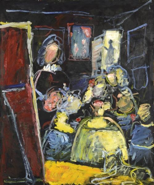 4. Piotrowicz