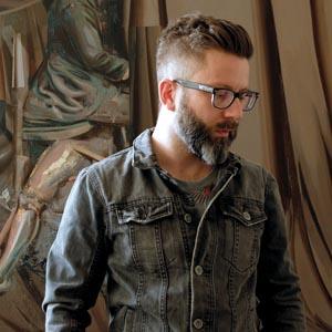 Jan Szczepkowski profil