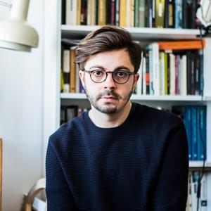 Tomasz Poznysz