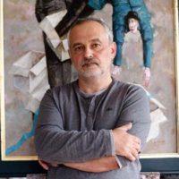 Waldemar Marszałek profil