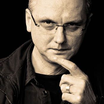 Artur Przebindowski profil