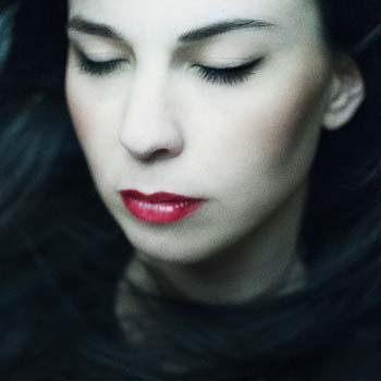 Katarzyna Widmańska zdjęcia fotografia profil