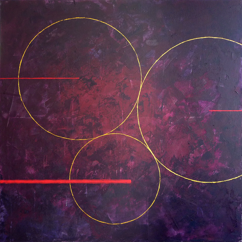 wystawy malarstwa Michała Zalewskiego, officyna
